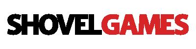 ShovelGames株式会社
